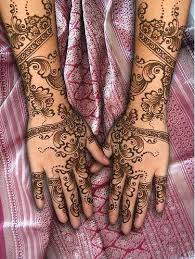 wedding mehndi designs 3 ozyle