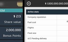 airline manager apk airlines manager 2 hack cheats free purchases kiwicheat