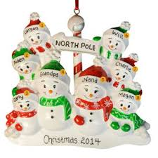 family ornaments on sale personalized ornaments for you
