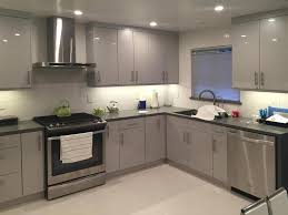 euro kitchen cabinets langley kitchen cabinets pinterest