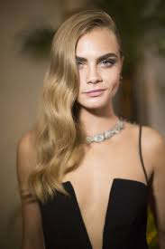 hair color trend u2014 how to get neutral blonde hair