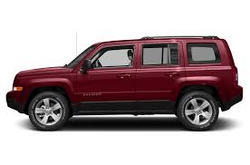 burgundy jeep 2017 2017 jeep patriot sport north 4 dr sport utility at hinton dodge