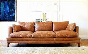 produit pour canapé en cuir produit pour entretien canapé cuir obtenez une impression