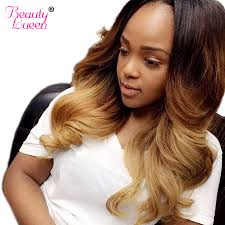 honey weave honey weave promotion shop for promotional honey weave on