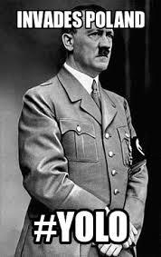 Advice Hitler Meme - 82 best hitler meme images on pinterest funny things funny