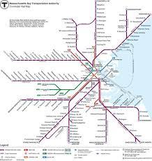 hudson bergen light rail schedule hudson light rail schedule iron blog