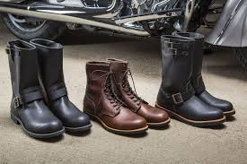 best street riding boots how to choose the best motorcycle boots motorcycle boots