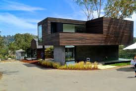 home design ideas exclusive house architecture design ideas make