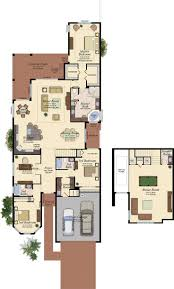 Atrium Ranch Floor Plans 206 Best Floor Plans Images On Pinterest Architecture House