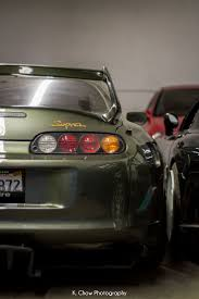 cool modded cars 4423 best cars images on pinterest car japan cars and jdm cars
