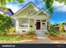 collections of cute home photos free home designs photos ideas