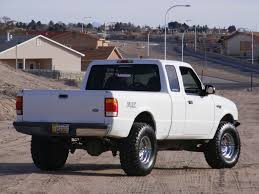 ranger ford lifted lets see your lifted ranger ford ranger forum