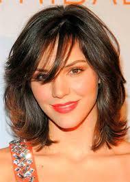 haircuts for thin long wavy hair women medium haircut