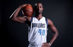 Dave Barnes Mine To Love Harrison Barnes On His First Extended Offseason It Was A Wake Up