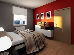country teenage girl bedroom ideas bedroom ideas for teenage girls red awesome gallery inside the and
