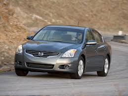 grey nissan altima coupe nissan altima specs 2007 2008 2009 2010 2011 2012