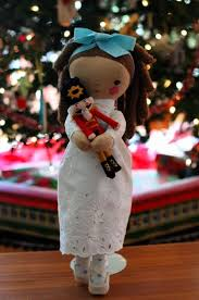 Nutcracker Christmas Decorations To Make by 42 Best Crafts December Nutcracker Images On Pinterest