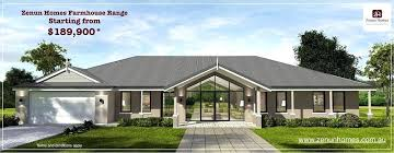 country homes designs country home designs plan find unique house plans home floor modern