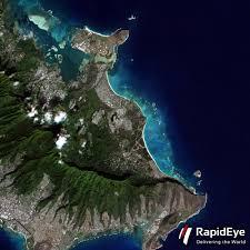 satellite map hd rapideye satellite sensor satellite imaging corp