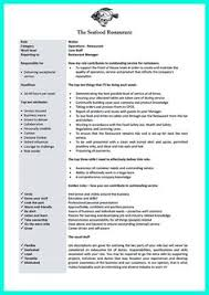 server resume template awesome best compliance officer resume to get manager s attention