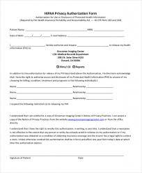 quotation request format pdf pretty information request form template images u003e u003e vendor request