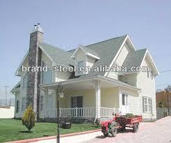 Cheap Beach Houses - simple popular in europe cheap prefab beach house view prefab