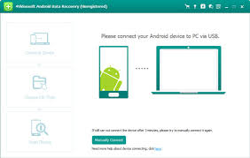 android data recovery review top 5 best android data recovery software review to restore data
