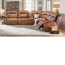 Bobs Furniture Clearance Pit by Startling Living Room Furniture Outlet