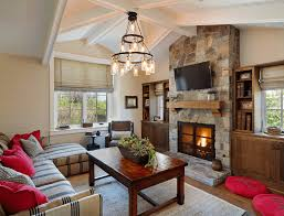 livingroom fireplace 20 beautiful living rooms with fireplaces pertaining to room
