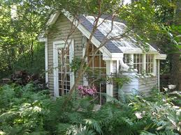 Potting Shed Plans 287 Best Wood Sheds Images On Pinterest Garden Sheds Potting