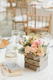 country wedding centerpieces decorating country wedding decor ideas 24 awesome receptions