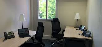toulouse serviced offices flexible office rental solution in city