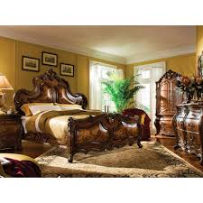 Traditional Living Room Furniture Stores by Contemporary U0026 Luxury Furniture Living Room Bedroom La Furniture