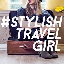 travel girls images Best of instagram featured stylish travel girls summer 2015 edition jpg
