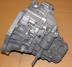 used toyota celica transmission u0026 drivetrain parts for sale page 2