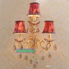 Vintage Crystal Sconces Antique Crystal Sconces Online Antique Crystal Sconces For Sale