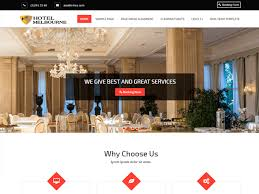 Design Your Own Home Melbourne by Hotel Melbourne U2014 Free Wordpress Themes