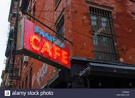 bar soho new york city stock photos u0026 bar soho new york city stock