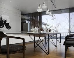 Home Design And Decor Shopping Context Logic by Cascade House Gluck