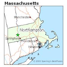 map of northton ma northton massachusetts cost of living
