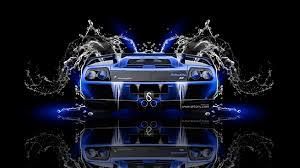 Lamborghini Murcielago 2014 - lamborghini murcielago water car 2013 el tony