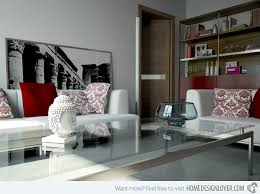 Modern Chic Living Room Ideas by Living Room Decor Collection Ideas Of Modern Chic Living Room