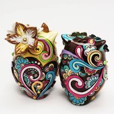 owl decorations for home owl home decor accessories best idea to make owl home decor