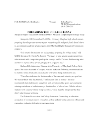 write a term paper standard essay