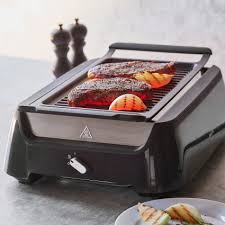 sur la table philips pasta maker philips smoke less grill sur la table