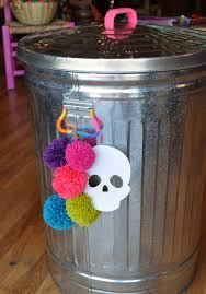 Day Of The Dead Home Decor 57 Best Dia De Los Muertos Images On Pinterest Day Of The Dead