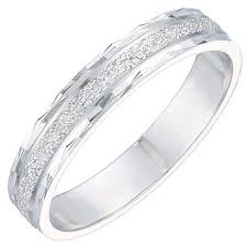 with wedding rings wedding rings gold platinum silver titanium h samuel