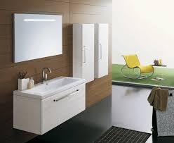 kosten badezimmer renovierung cool badezimmer renovieren kosten engagieren qm bemerkenswert auf