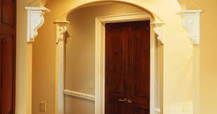 custom millwork and woodworking by creative millwork llc