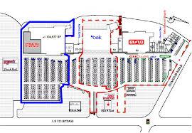 Walmart Floor Plan Walmart Supercenter Floor Plan Walmart Supercenter Floor Plan